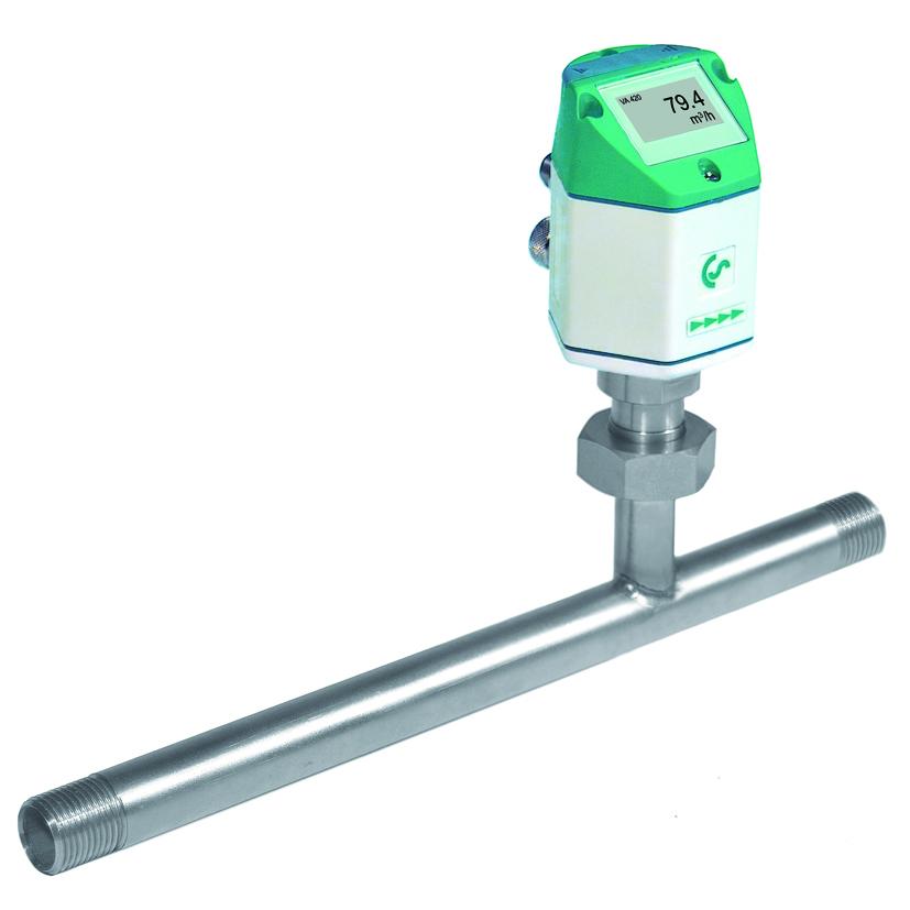 abb c700 water meter manual