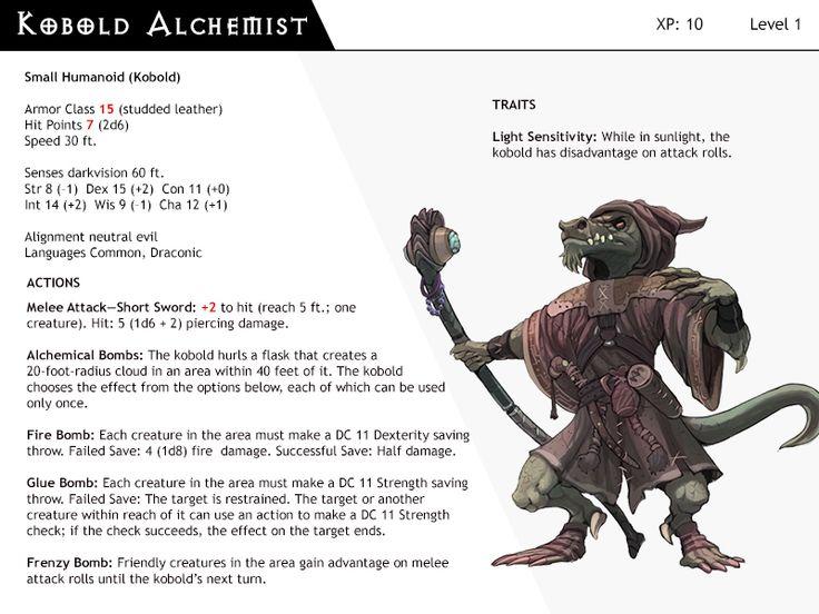 monster manual 3 3.5 pdf
