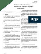 sspc painting manual volume 2 pdf