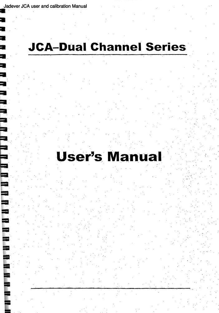 shimadzu toc l user manual