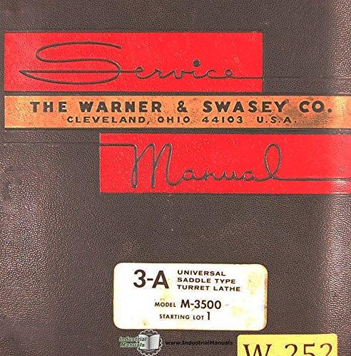 gorman rupp eps 2000 manual