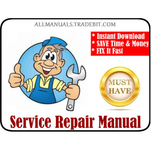 arctic cat atv repair manual free download