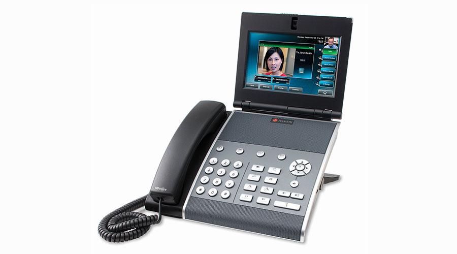 polycom hd voice phone manual vvx 500