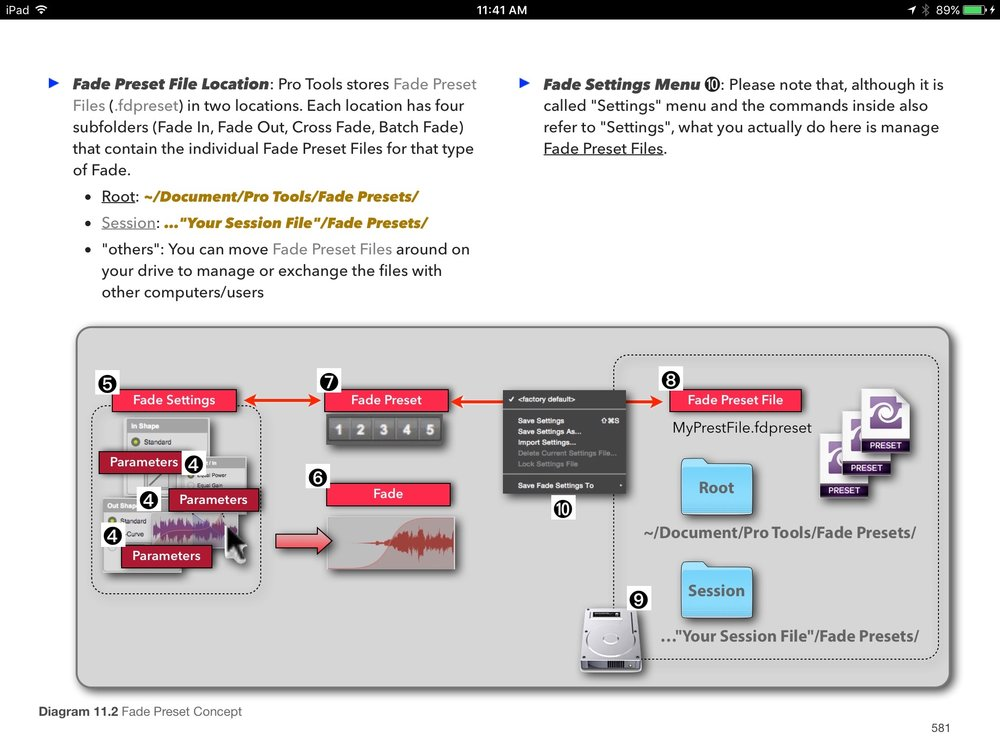 mac tools et80 user manual