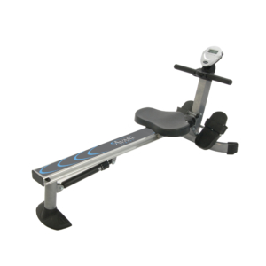 avari easy glide rower manual