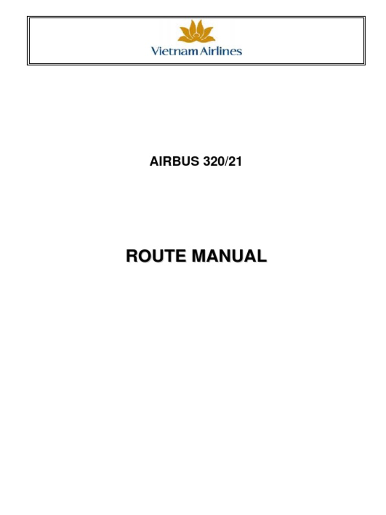 jeppesen instrument commercial manual pdf free download