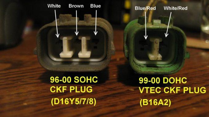 rx8 manual transmission fluid type