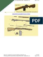 lyman shotshell reloading manual pdf