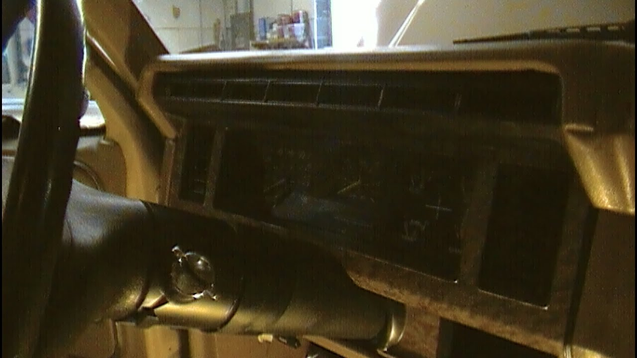 1988 ford ranger repair manual pdf