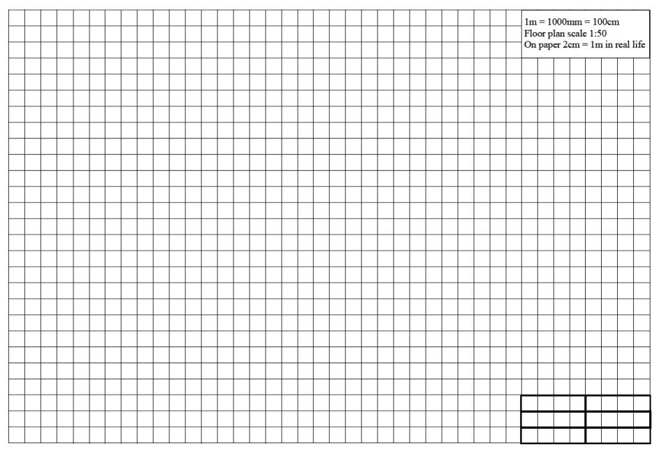 autodesk sketchbook pro manual pdf