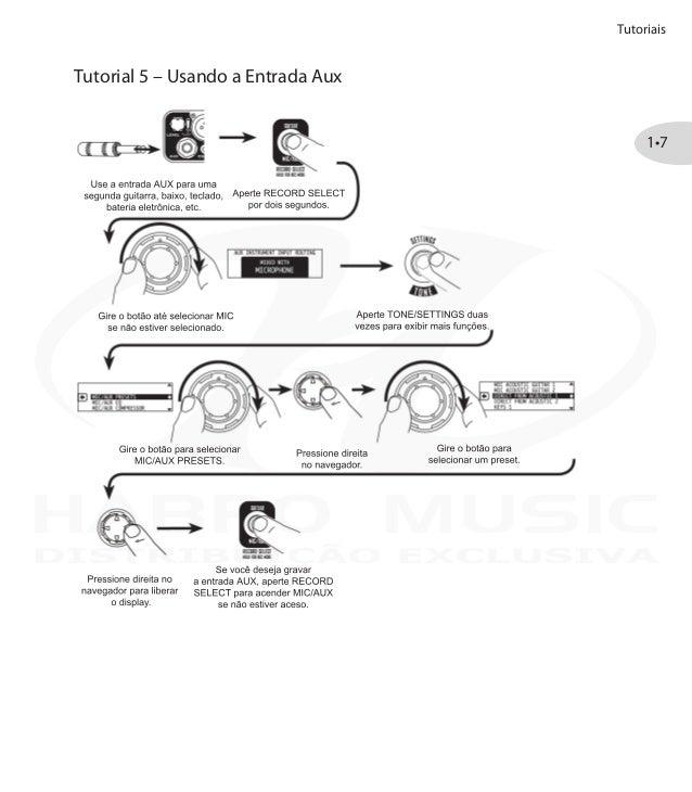 line 6 fbv express manual