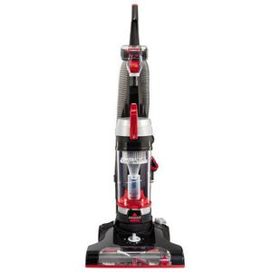 bissell powerforce helix turbo manual