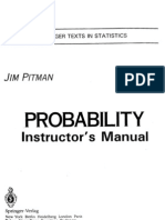 applied statistics and probability for engineers solution manual