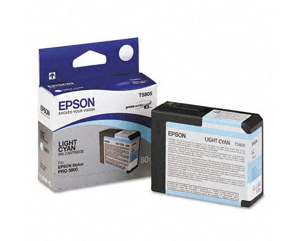 epson stylus pro 3880 manual
