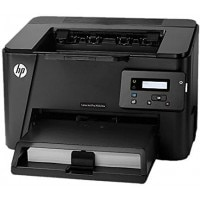 hp indigo 5500 service manual