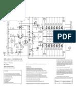 bose lifestyle 48 series iv manual pdf