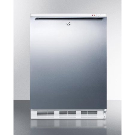 manual defrost upright freezer costco