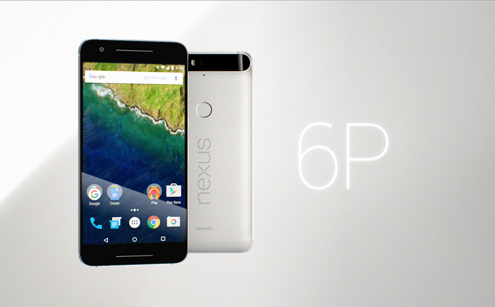 google nexus 5 user manual