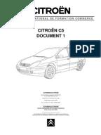 vw polo haynes manual pdf