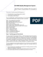 aiag ppap manual 4th edition