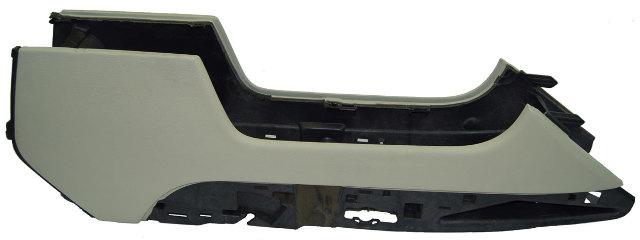 2008 pontiac g6 service manual