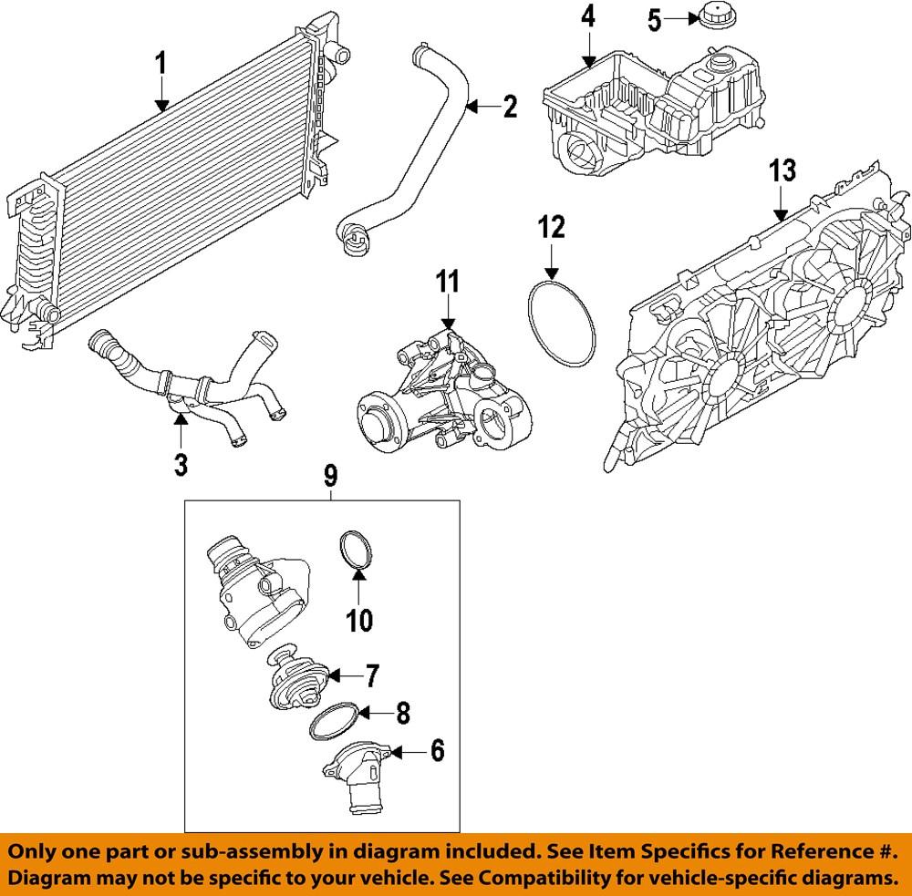 ford focus 2007 manual pdf