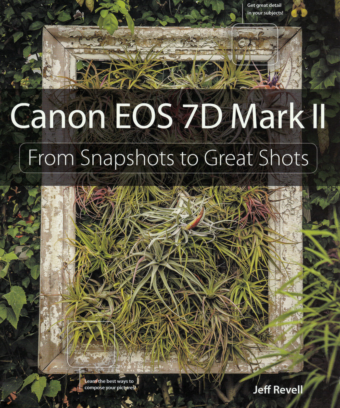 eos 7d mark ii manual