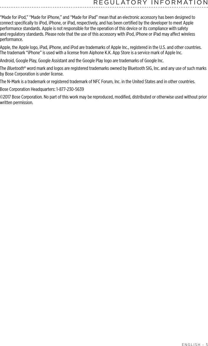 bose quietcomfort 35 ii manual pdf