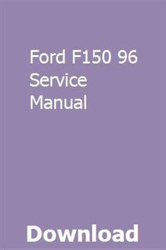 john deere la105 service manual pdf