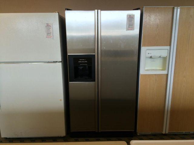 kitchenaid superba dishwasher owners manual