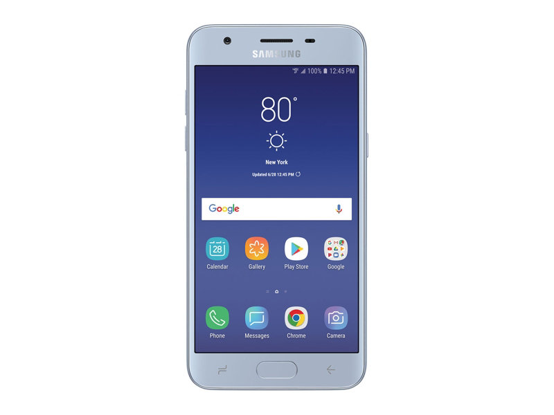 samsung galaxy j3 operating manual