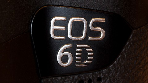 canon eos 6d user manual pdf