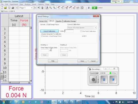 folger tech kossel build manual