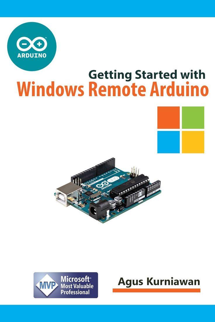 arduino starter kit manual pdf