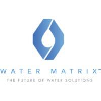 water matrix utc sentinel manual