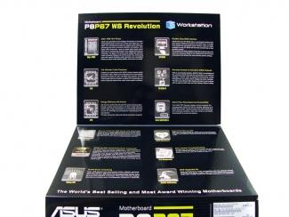 asus p8p67 ws revolution manual