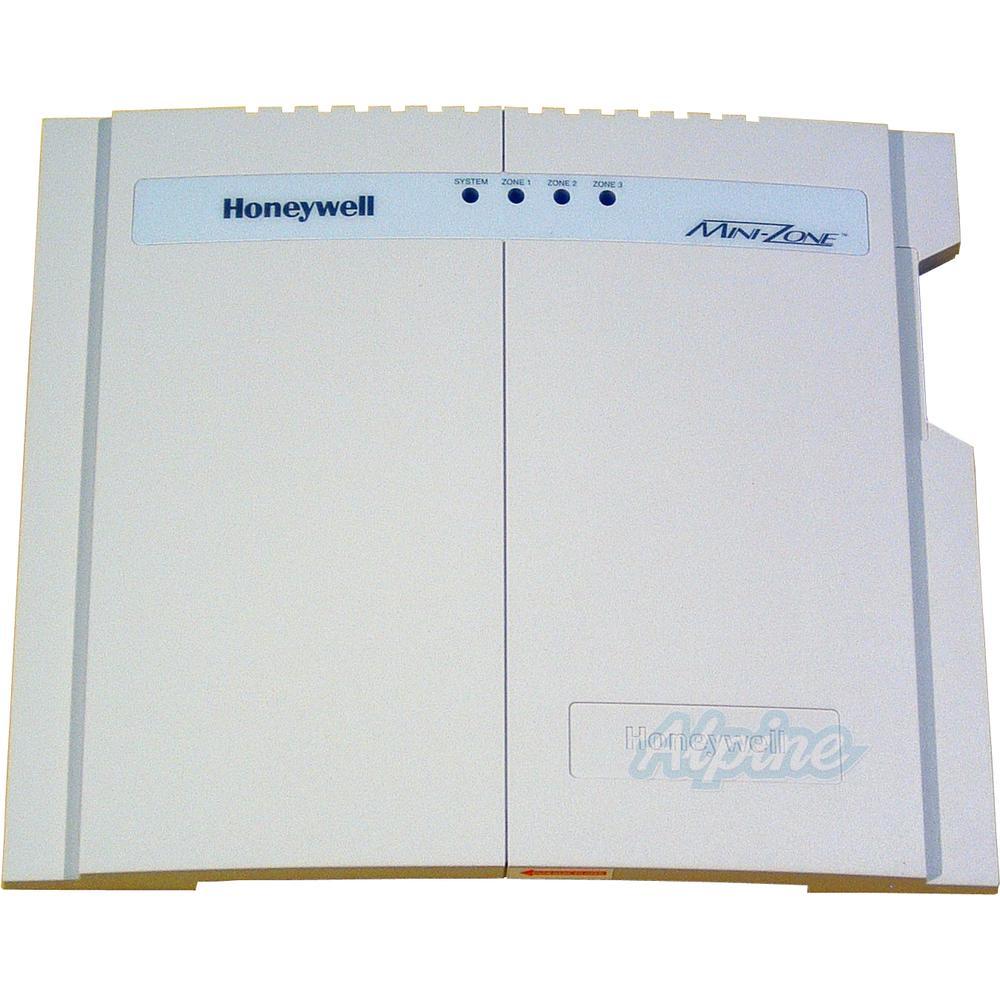 vigoro two zone water timer manual