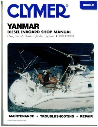 2009 honda ruckus owners manual
