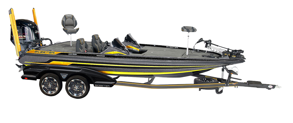 champion bass boat owners manual