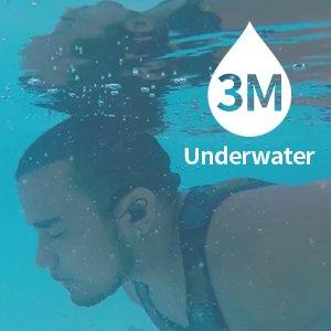 tayogo waterproof mp3 player manual