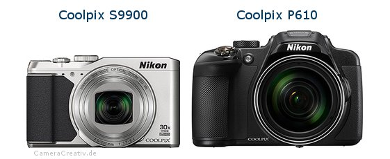nikon coolpix s9900 manual pdf
