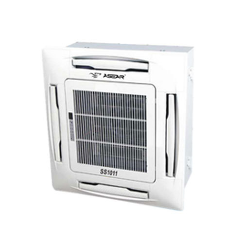 bryant electronic air cleaner manual