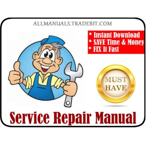 arctic cat atv repair manual free download