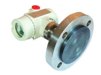 abb pressure transmitter 2600t series manual