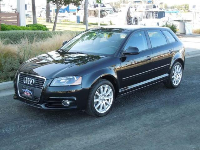 audi a3 owners manual 2010