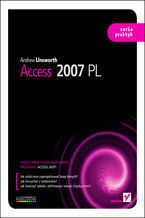 access 2010 the missing manual free pdf