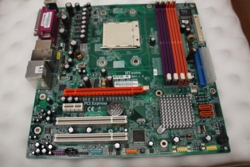 acer aspire t180 motherboard manual