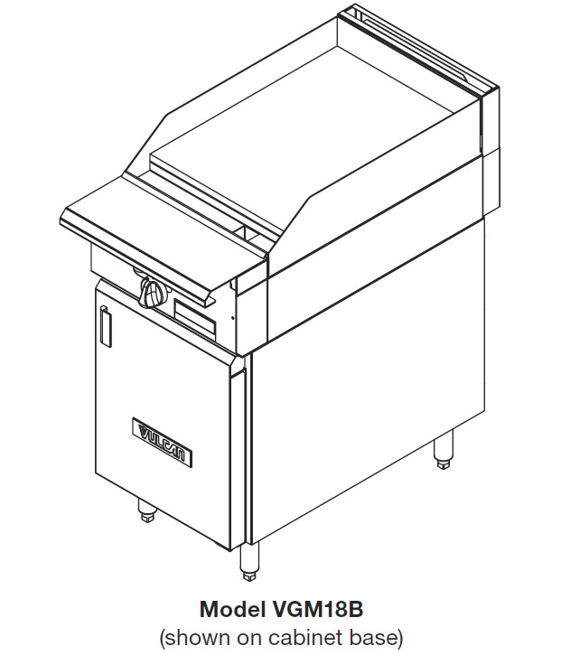 aerogarden space saver 6 manual