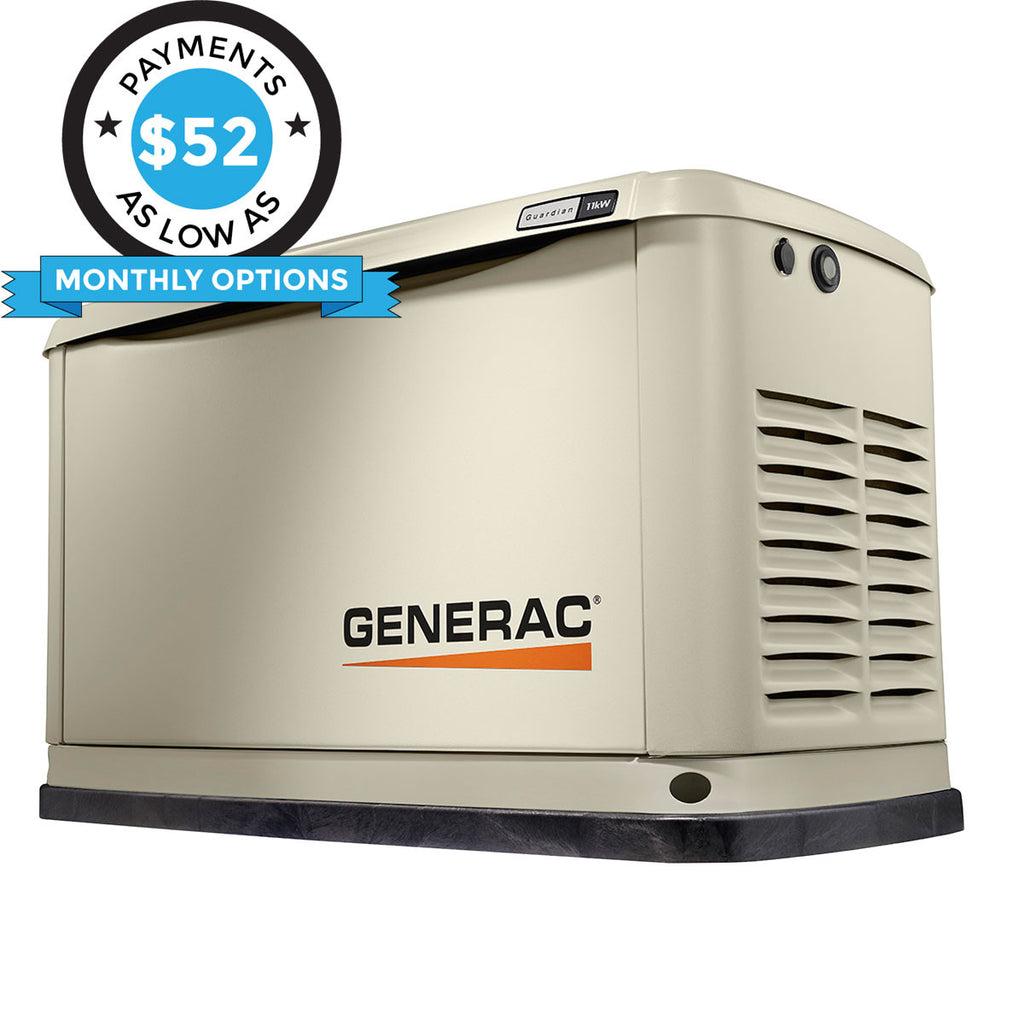 generac gp5500 owners manual oil change
