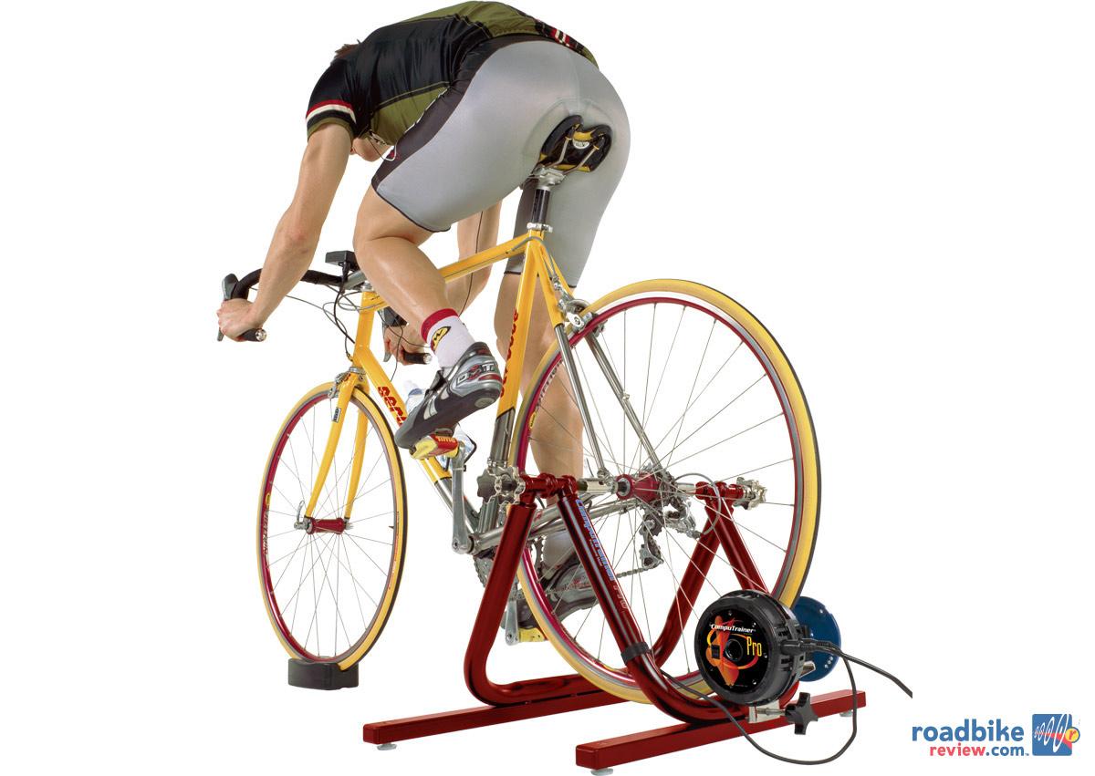 specialized sport bike computer manual